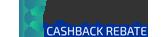 احصل على عمولة في كل الشركات مع موقع forexcashbackrebate fcbr-logo-blue-small.png